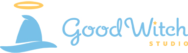 goodwitch_final